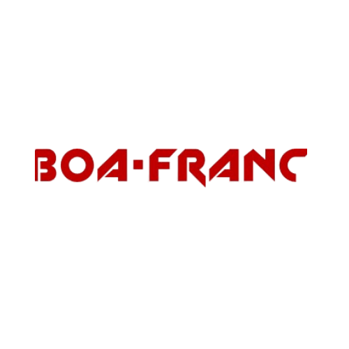 BOA FRANC